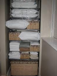 bathroom closet storage ideas linen cabinet with doors bathroom closet storage ideas small
