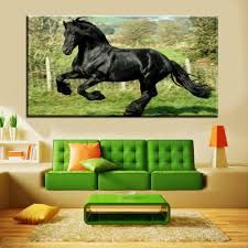 popular horse home decoration buy cheap horse home decoration lots