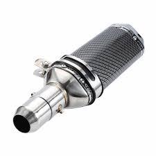 cbr motorbike online buy wholesale cbr motorbike silencer from china cbr