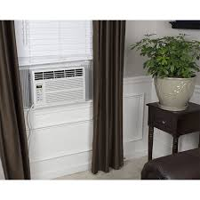 slider window air conditioner friedrich chill cp06g10b 6 000 btu window ac free shipping sylvane