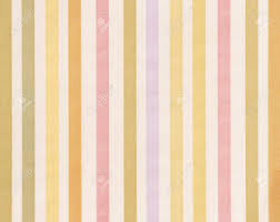 shades of orange soft color background with colored vertical stripes shades of