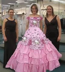 hello wedding dress 69 wedding dress ideas miratico