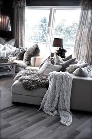 78 best home decor images on pinterest budget living room ideas