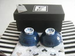 wedding gift japan wedding hats 4u wedding gift boxed japanese bowls