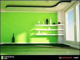color combination for green asian paints colors color combinations nepal asian paint green