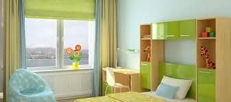 Childrens Bedroom Ideas Roman Blinds Direct - Childrens blinds for bedrooms