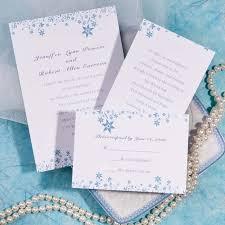 Inexpensive Wedding Programs 43 Best Wedding Invitation Images On Pinterest Invitation Ideas