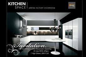 Best Kitchen Design Websites Best Kitchen Design Websites Kitchen Interior Design Websites