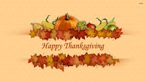 animated thanksgiving desktop wallpaper 60 images