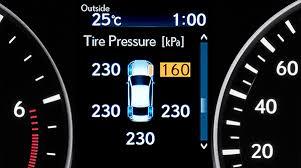 lexus is 250 tire pressure es 250 safety
