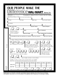 blank job application forms and templates fillable u0026 printable