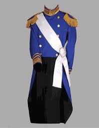 Prince Charming Costume Kids Prince Charming Costume Fairy Tale Prince
