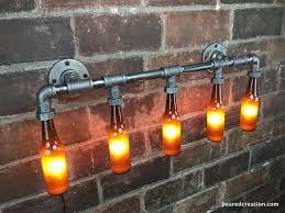bathroom vanity light industrial furniture bathroom lamp