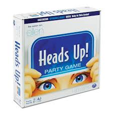 thanksgiving taboo game amazon com head u0027s up party game toys u0026 games