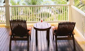 location chambre hotel au mois locations de maisons villas et d appartements transat