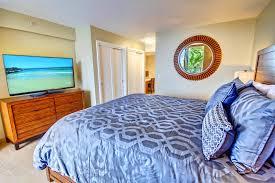 kbm hawaii mahana mah 611 luxury vacation rental at kaanapali