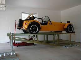 50 best car service ramp images on pinterest tools welding