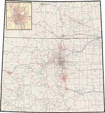 Milwaukee Zip Codes Map by Custom Zip Codes U0026 Census Maps Digital Vector U0026 Wall