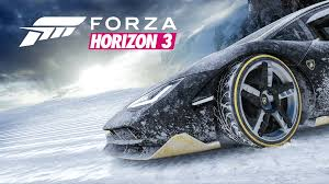 forza motorsport 6 wallpapers 679 forza motorsport hd wallpapers backgrounds wallpaper abyss