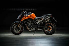 hologram goggles moto related motocross so many photos of the new ktm 790 duke to drool over asphalt