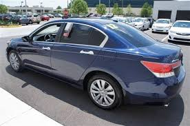 honda used cars sale explore all makes and models in our orlando used cars toyota of