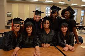 gallery orange technical college westside campus graduation 2016