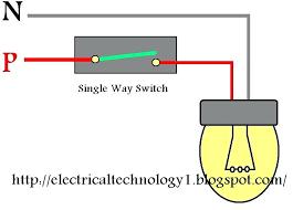fluorescent lamp circuit diagram pdf traffic lights wiring