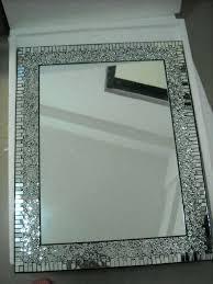 bathroom mirrors 24 x 36 24 36 bathroom mirror bathroom exquisite glass decorative mirrors