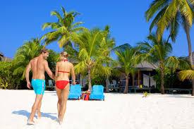kuredu island resort u0026 spa maldives booking com