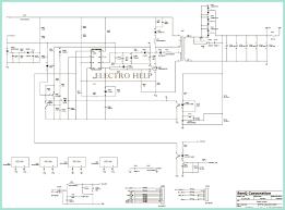 1000w dell power supply wiring diagram wiring diagram simonand