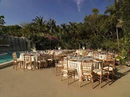 key largo wedding venues key largo wedding locations key largo resort florida