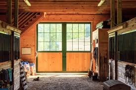 Barn Door For Sale by Sliding Barn Doors The Barn Yard U0026 Great Country Garages