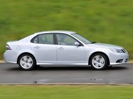 saab 9 3 sport sedan specs 2009 2010 2011 2012 autoevolution
