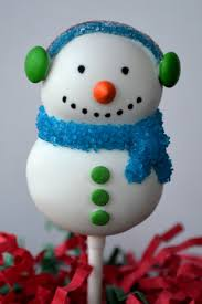92 best cake pops images on pinterest cake ball candies and kitchen