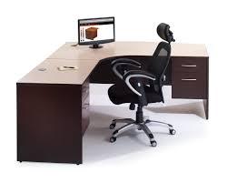 corner desk small spaces small corner desk with hutch for small