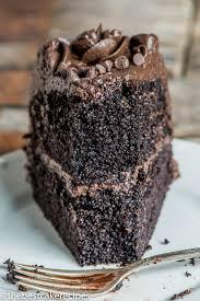 goodful dark chocolate banana bread full recipe