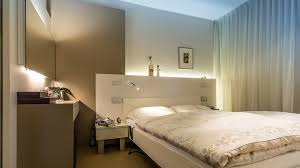 Schlafzimmer Und Arbeitszimmer Kombinieren Wohnung U2013 Nm Interieur