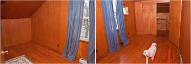 Outer Space Window Curtains by Room Tour An Outer Space Inspired Nursery Shannon Collins