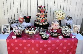 mickey mouse baby shower decorations minnie mouse baby shower decorations baby shower decoration ideas