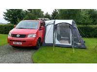 Motorhome Awnings For Sale Motorhome Awning Camping U0026 Hiking Equipment U0026 Accessories For