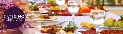 wedding caterers wedding catering services chennai best caterers in chennai