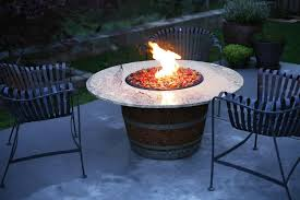 electric fire pit table electric fire pit indoor nice fireplaces firepits