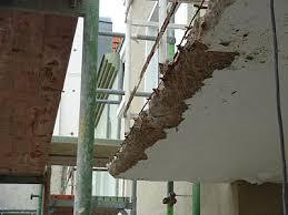balkon sanierung balkonsanierung berlin balkonbeschichtung berlin balkonsanierung
