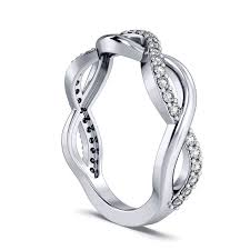 wedding band recommendations compare prices on diamond recommendations online shopping buy low
