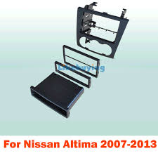 nissan 350z dash kit online get cheap nissan altima dash aliexpress com alibaba group