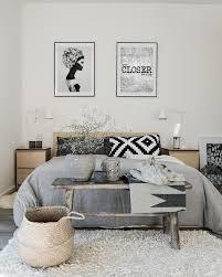 deco pour une chambre déco salon tapis deco chambre listspirit com leading