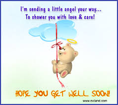 get well soon for children get well soon gift baskets for men women and kids edin