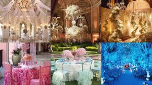 themed wedding decor fairytale wedding decorations fresh fairy themed wedding