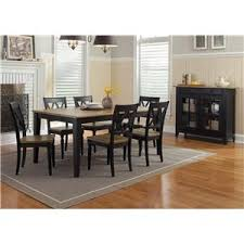 dining room furniture dinette depot brookfield danbury