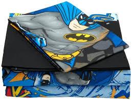 Batman Bedroom Sets Batman Bedroom Set Flashmobile Info Flashmobile Info